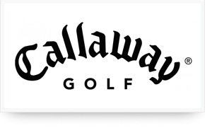 Certified Callaway Fitting Center