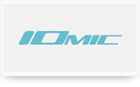 iomic_logo.jpg