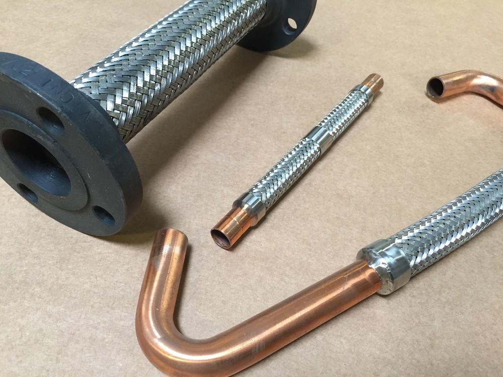 metal hose.jpg