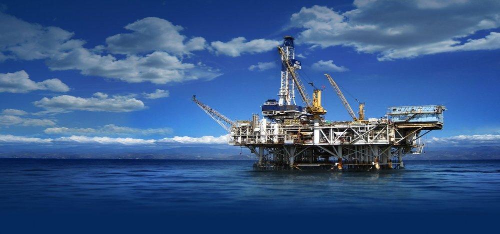 Нефть и Газ.jpg