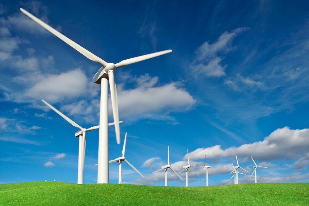 wind-power-windmill.jpg