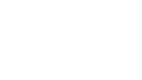 Technovation Solutions