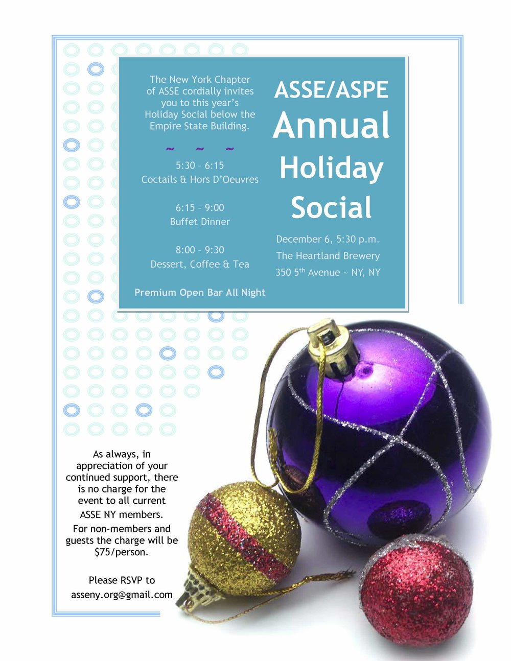 Holiday Social 2017 ASSE Invitation.jpg