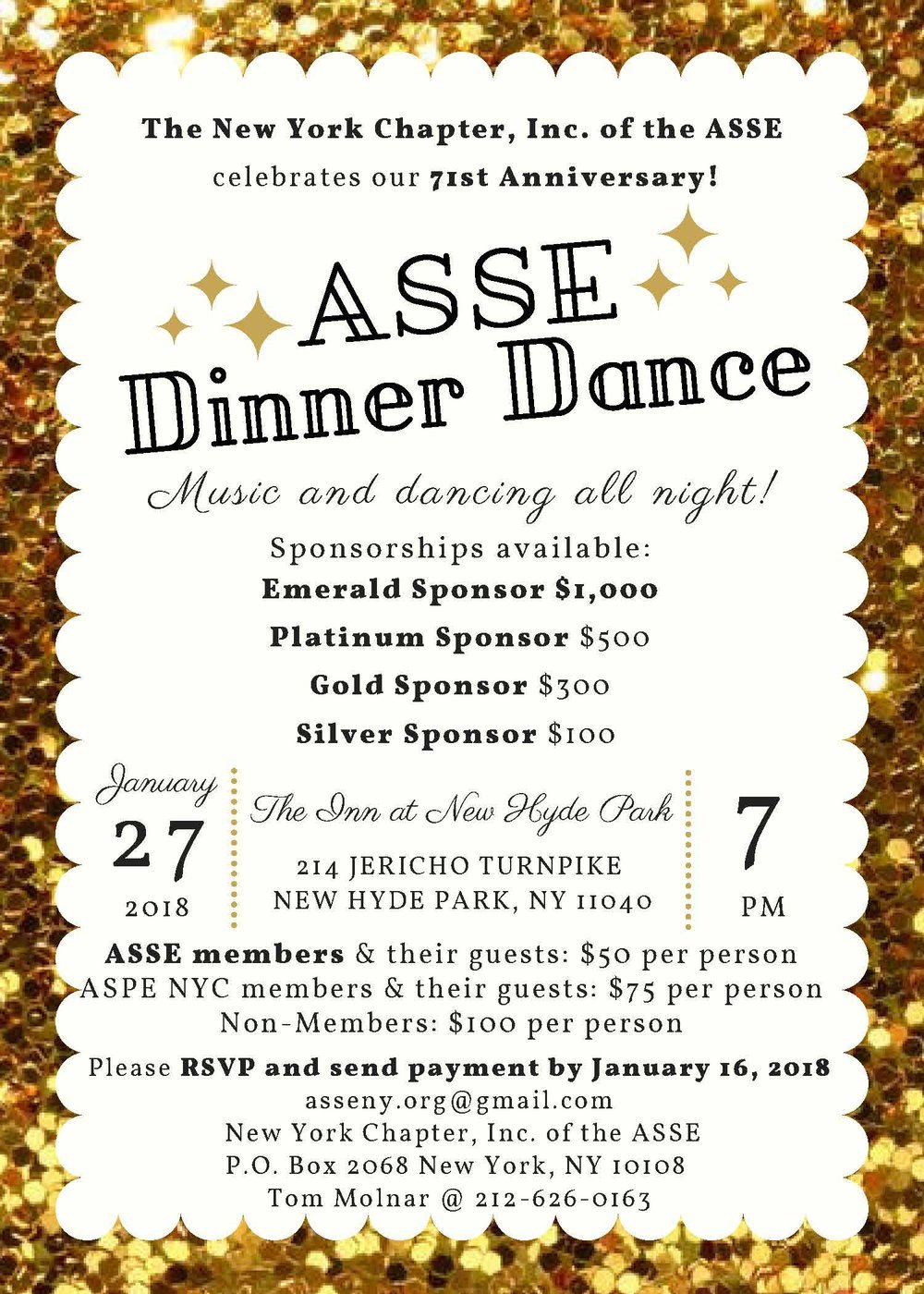 2018 ASSE Dinner Dance_Final.jpg