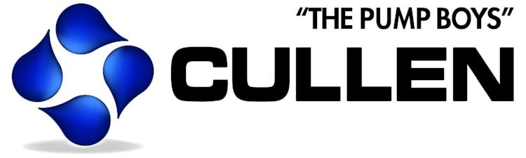 Culen Logo.jpg