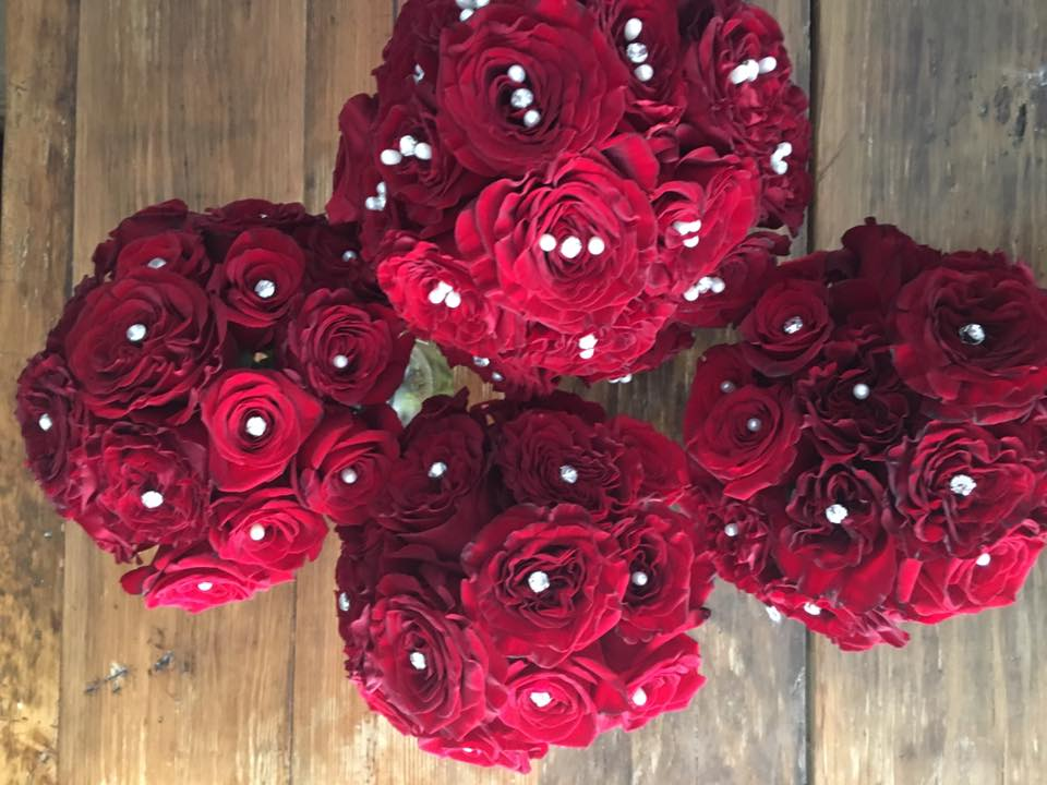 Red Rose Boquets.jpg