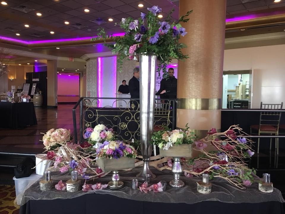 Long Island Bridal Expo Wedding Table.jpg