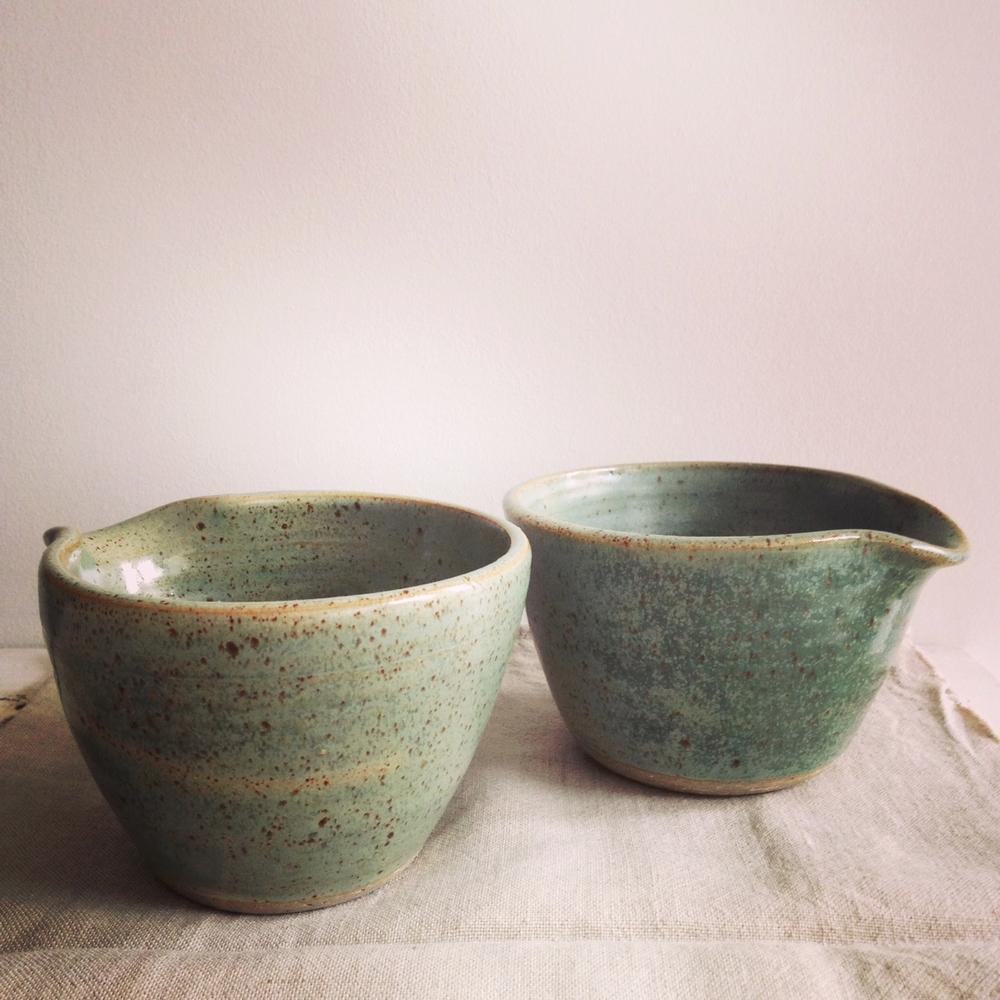 green spout bowls 2.jpg