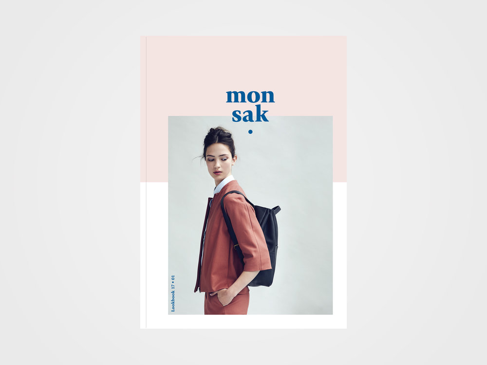 Monsak_lookbook comp1.jpg