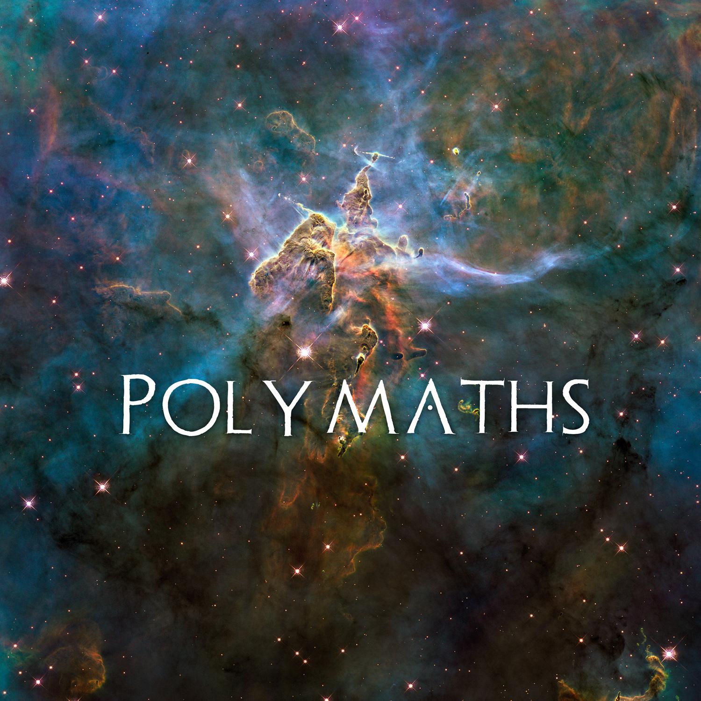 Polymaths - Chris Frosin | Photography