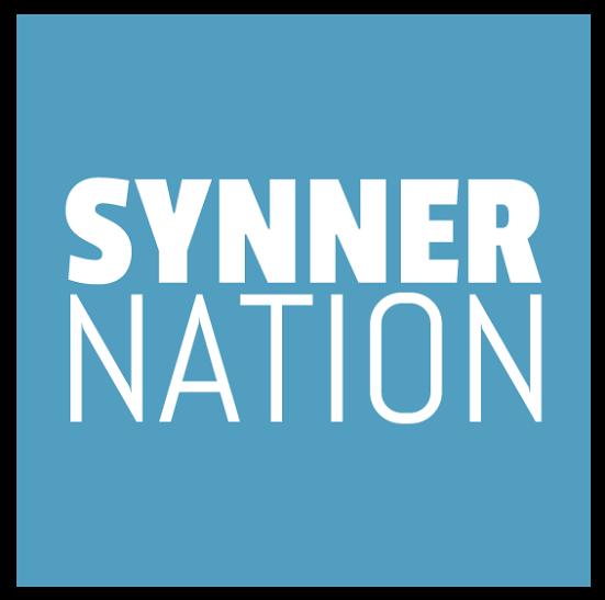 synner_block.jpg