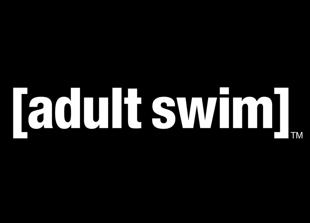 AdultSwim_TheSyndicate_Marketing.jpg