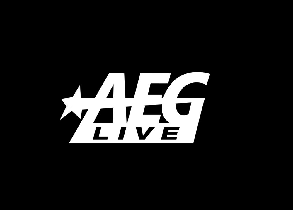 AEGLive_TheSyndicate_Marketing.jpg