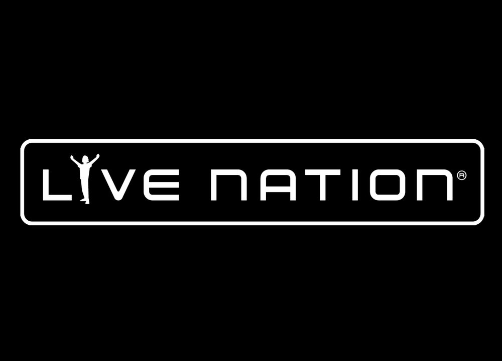Livenation_TheSyndicate_Marketing.jpg