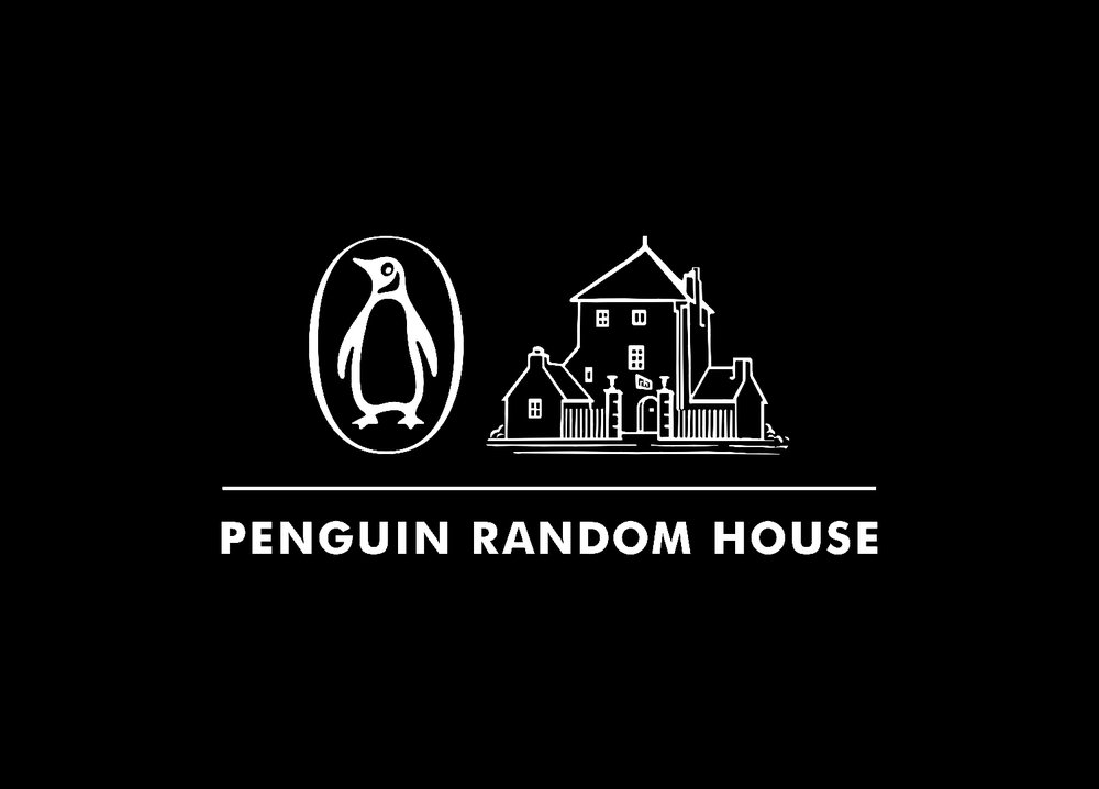 PenguinRandomHouse_TheSyndicate_Marketing.jpg