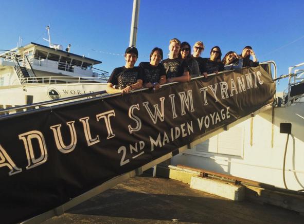 Adult Swim voyage.png