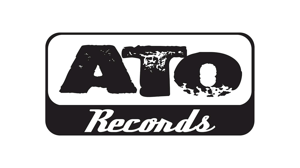 ato_records.png