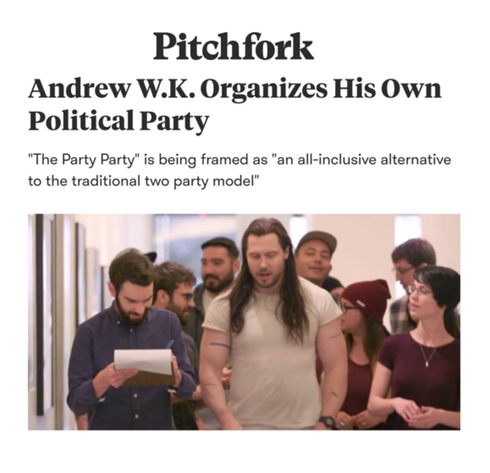 AndrewWK_Pitchfork.png