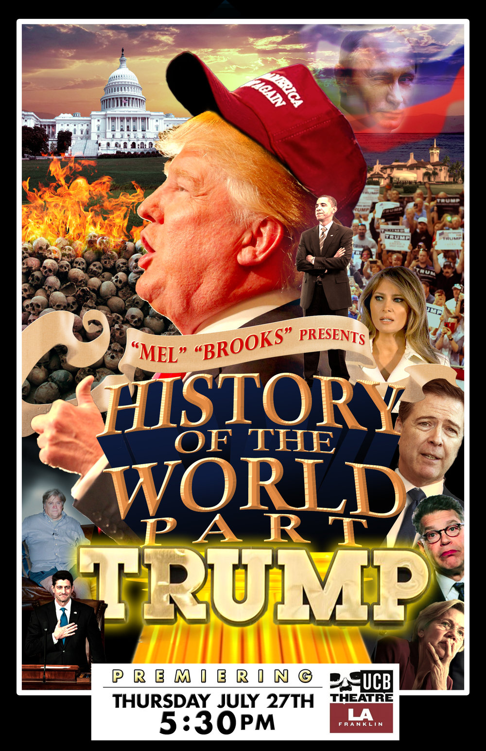 History of the World Part Trump_11x17_POSTER.jpg