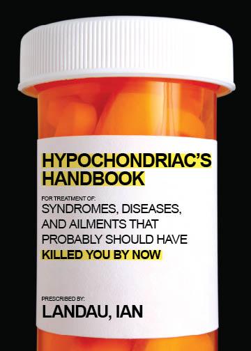 Hypochondriac's Handbook.jpg