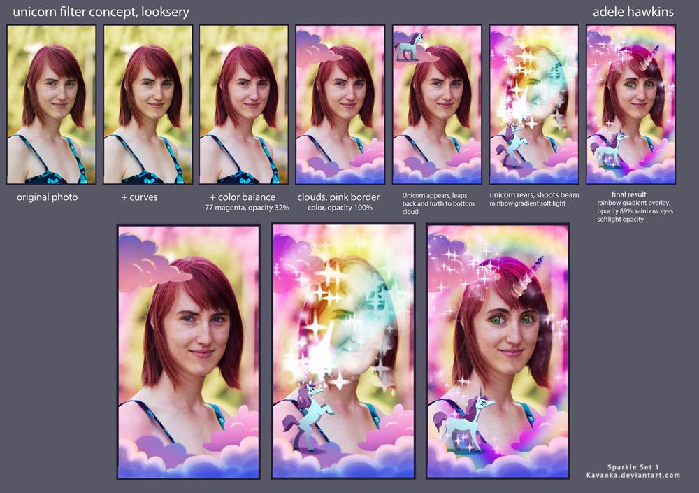 unicorncomp_smol.jpg