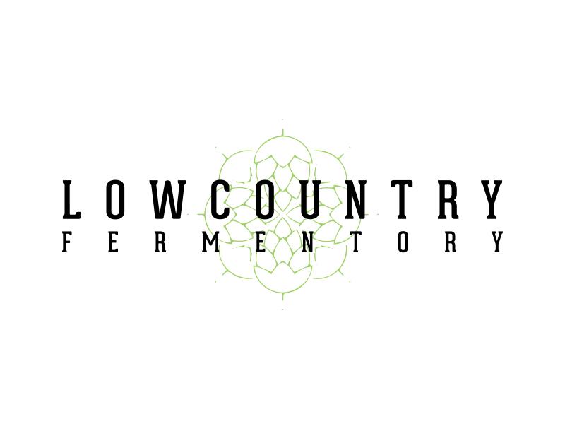 LowCountry.jpg