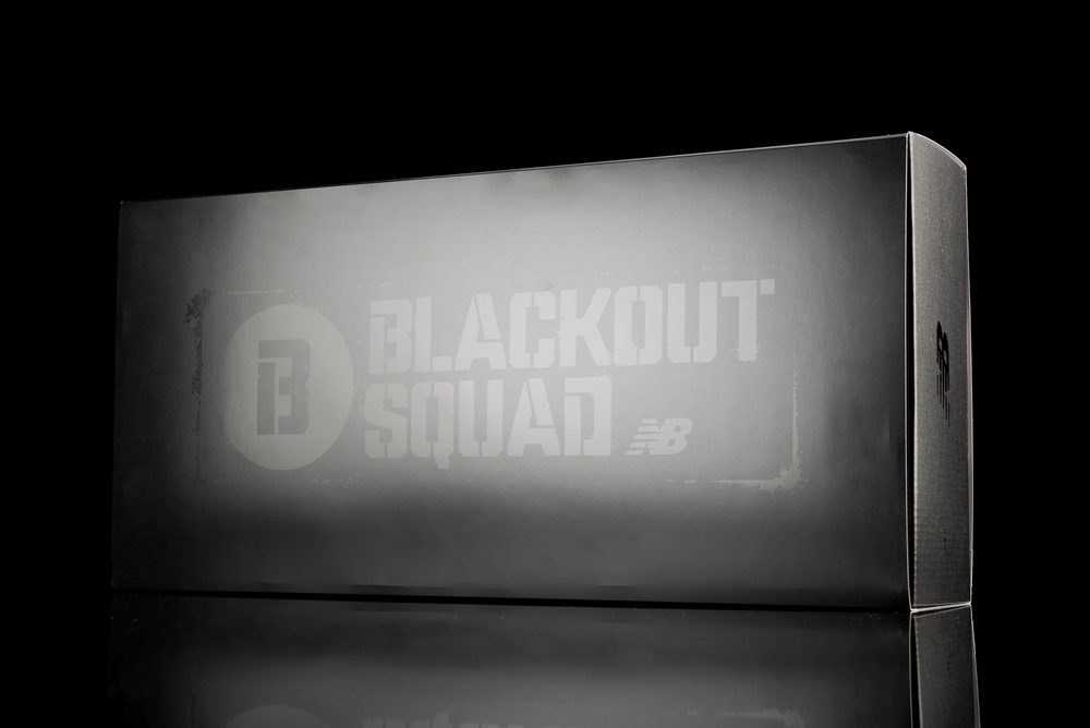 BlackOutSquadBox01-2.jpg