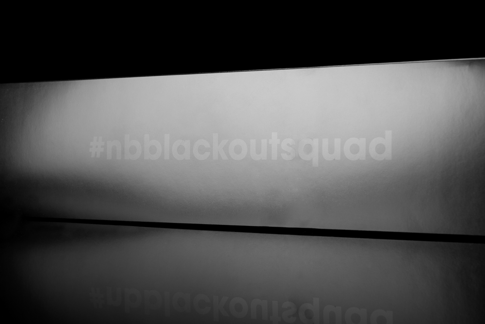 BlackOutSquadBox03-2.jpg