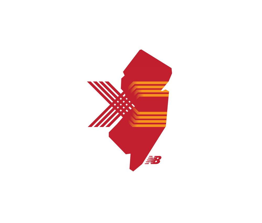 New Jersey XC