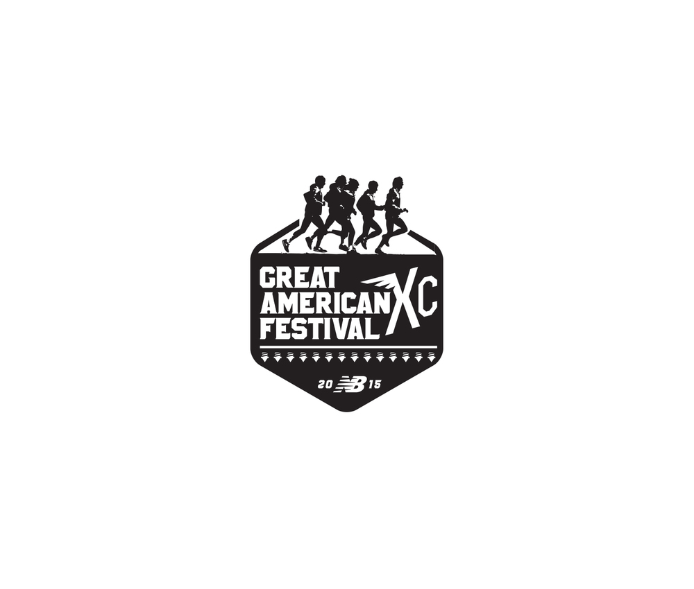 Great American XC Festival