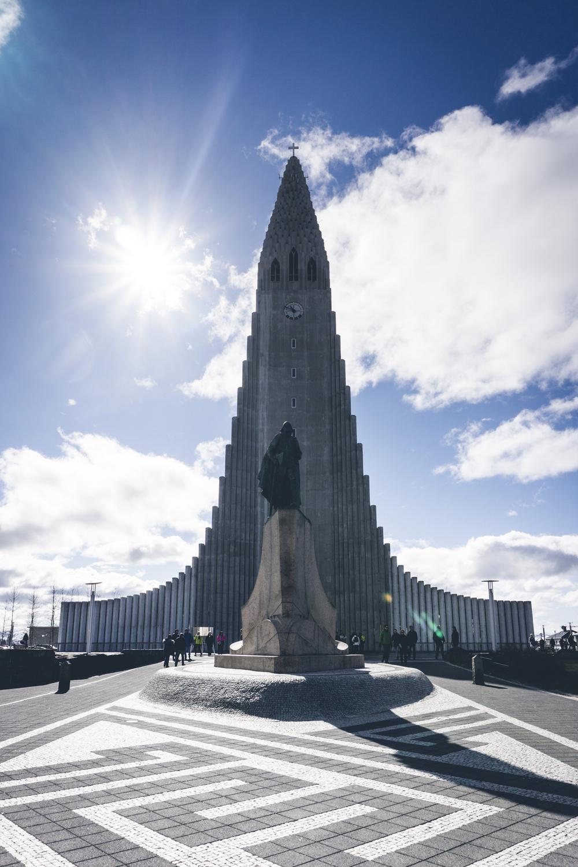 IcelandDay1-01823.jpg