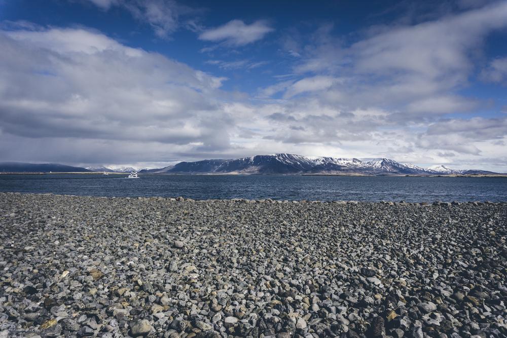 IcelandDay1-01843.jpg