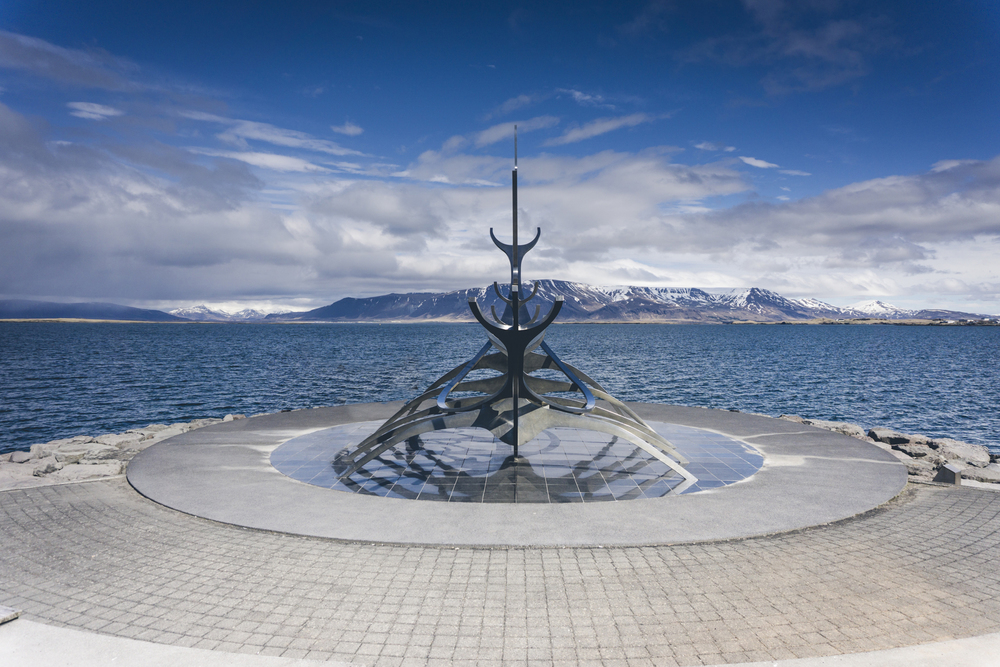 IcelandDay1-01846.jpg