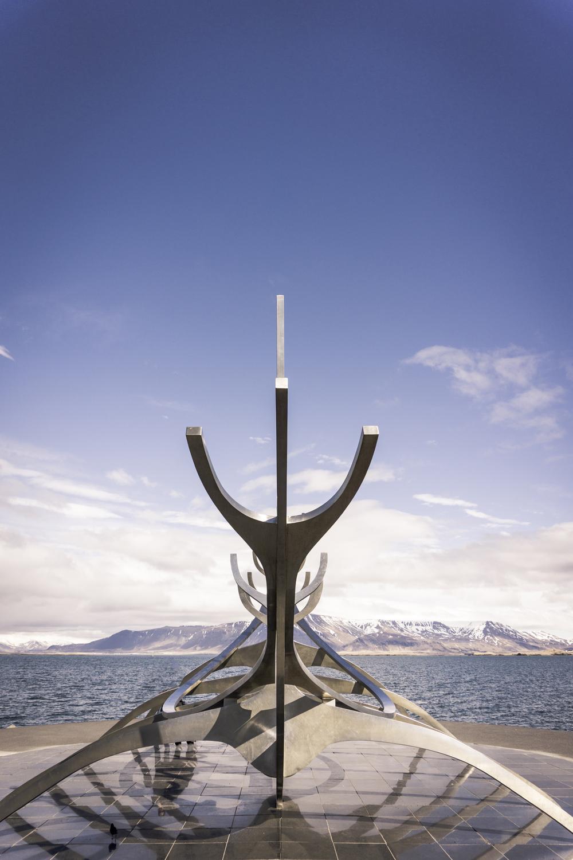 IcelandDay1-01851.jpg