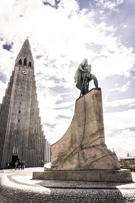 IcelandDay1-01875.jpg