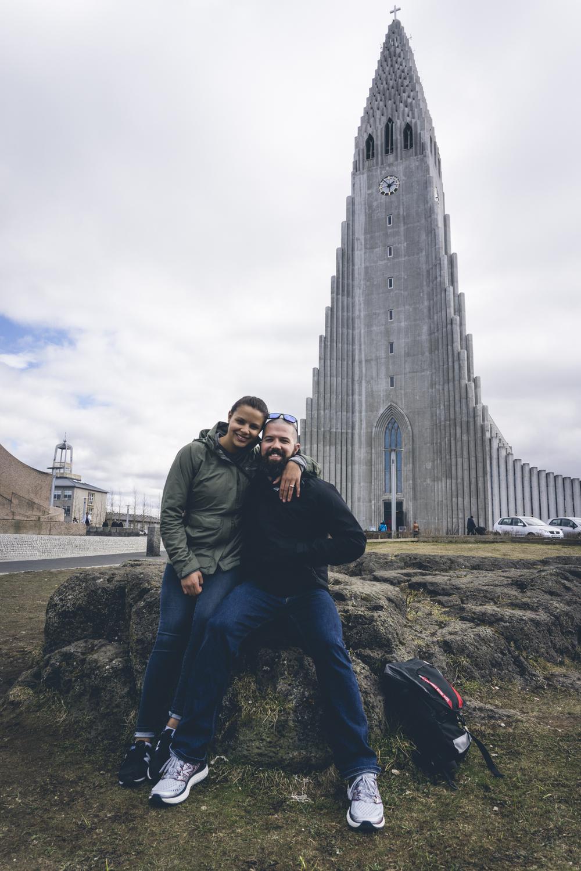 IcelandDay1-01883.jpg