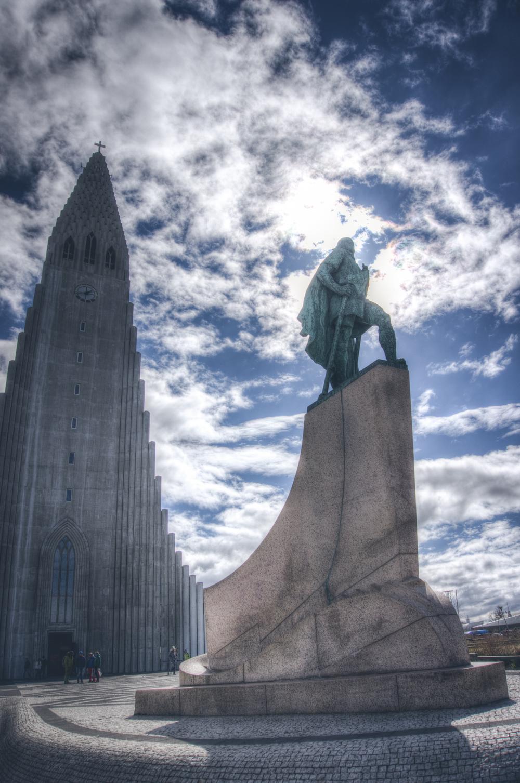 IcelandDay2--2.jpg