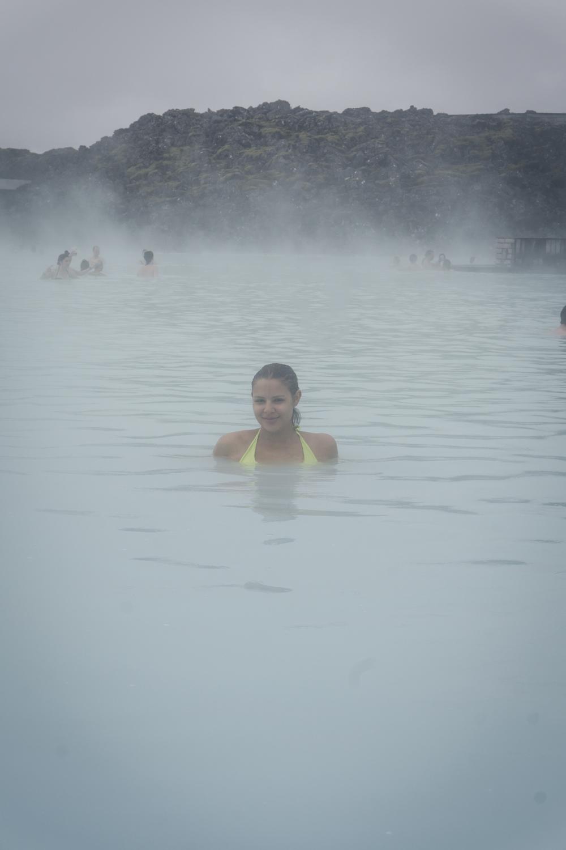 IcelandDay2-01901.jpg