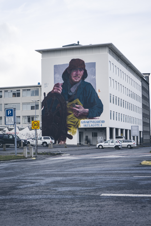 IcelandDay2-01906.jpg