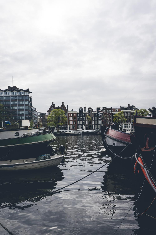 AmsterdamDay3-2-2.jpg