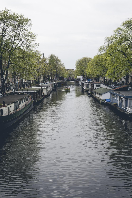 AmsterdamDay3-2-3.jpg