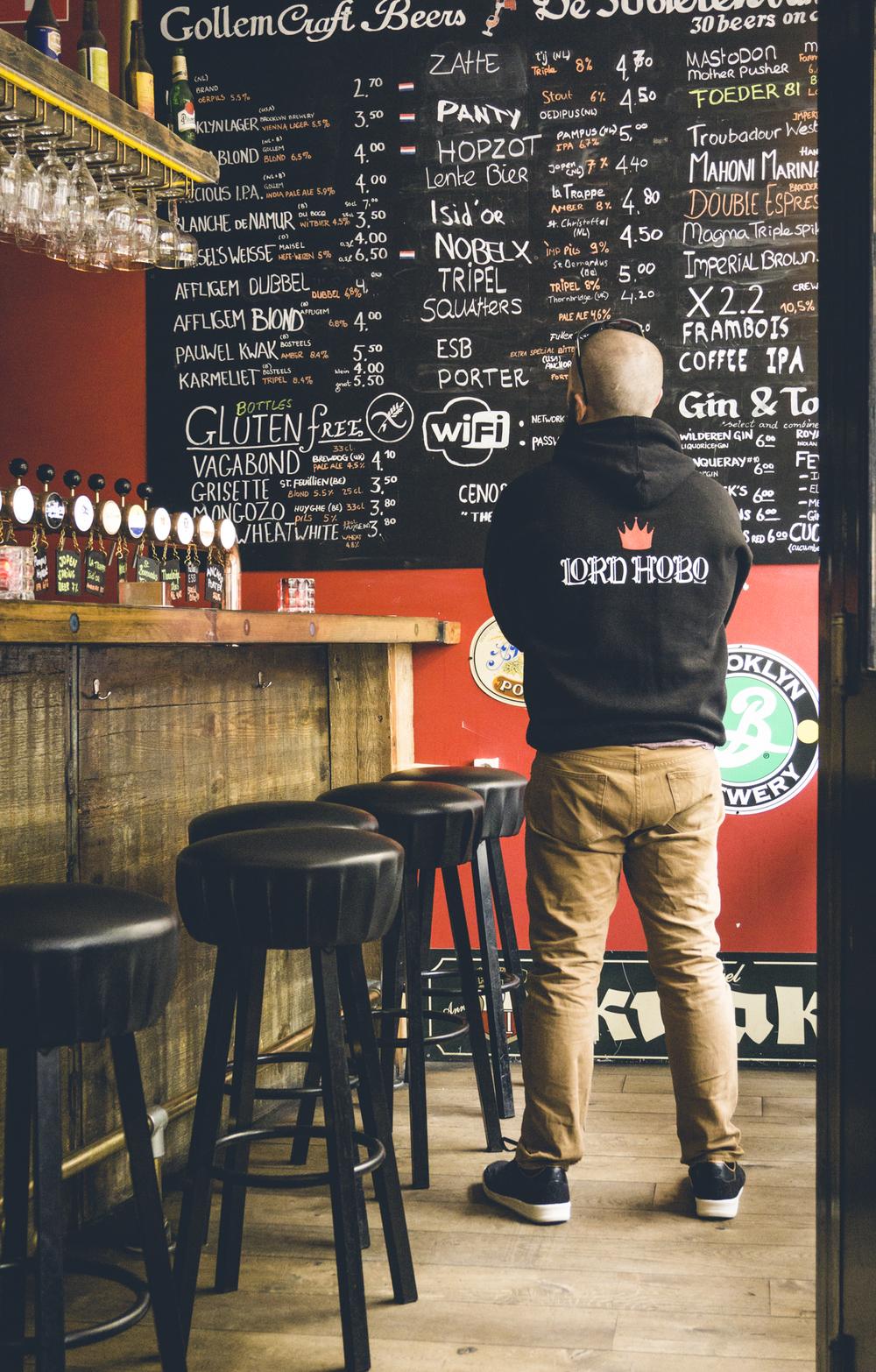 AmsterdamDay3-2-6.jpg