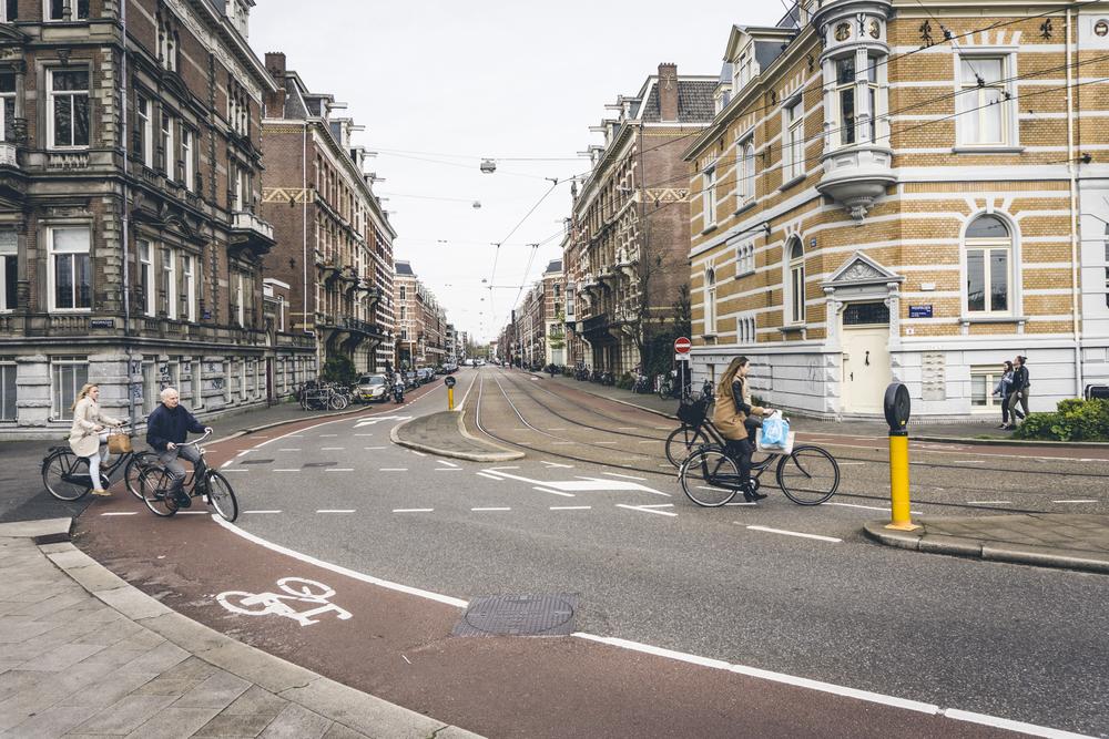 AmsterdamDay3-01983.jpg