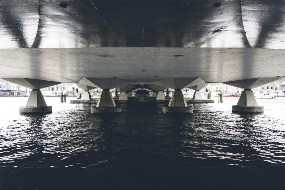 AmsterdamDay3-01988.jpg