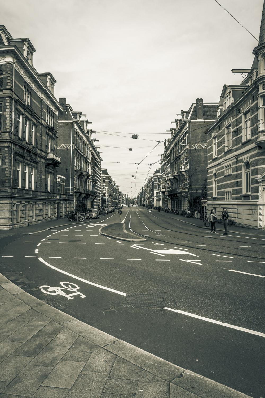 AmsterdamDay3-01986.jpg
