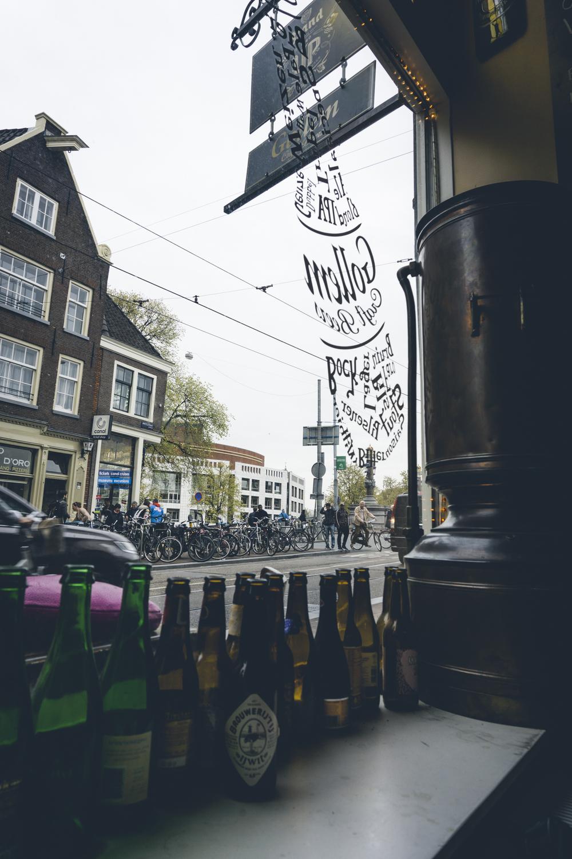 AmsterdamDay3-02004.jpg