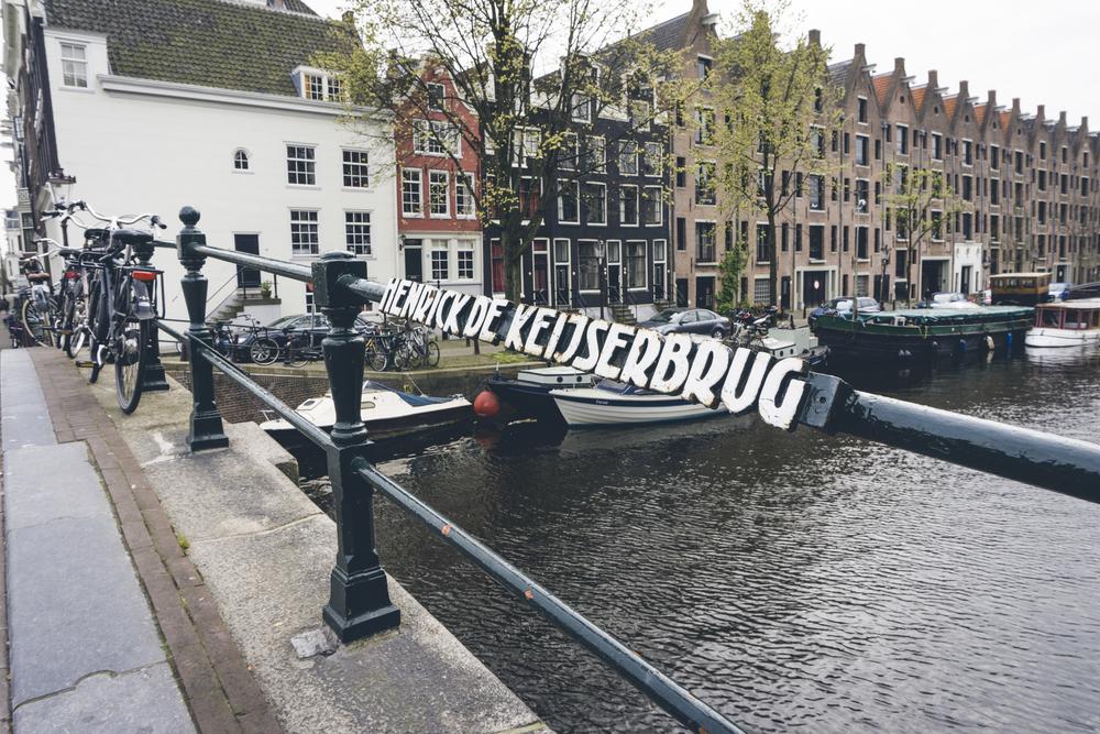 AmsterdamDay3-01993.jpg