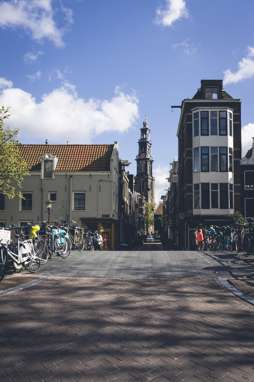 AmsterdamDay4-02016.jpg
