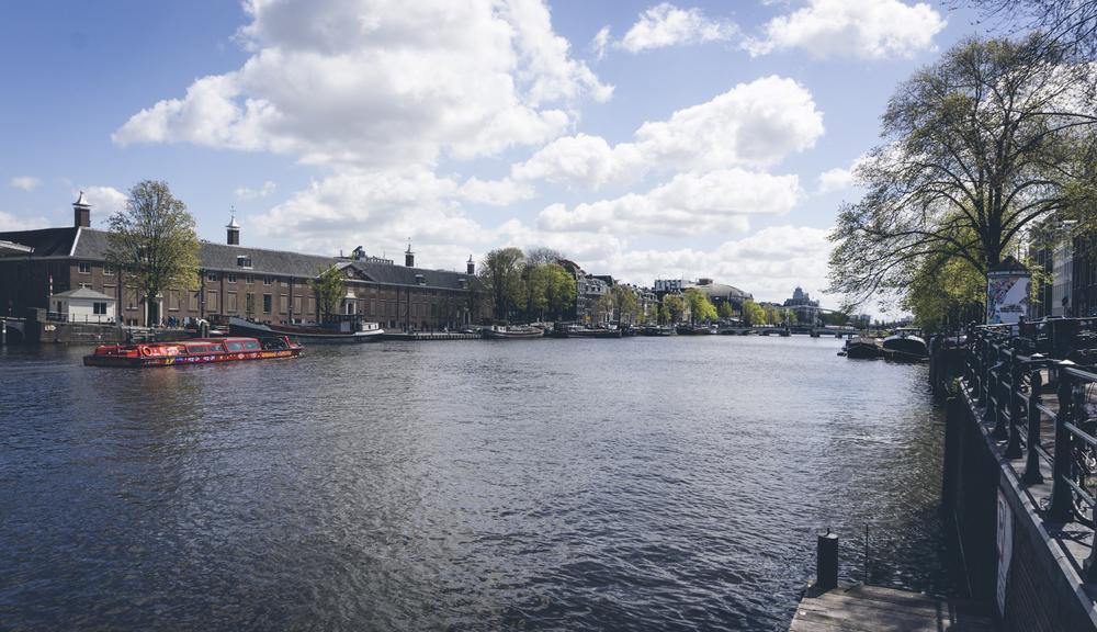 AmsterdamDay4-02015.jpg