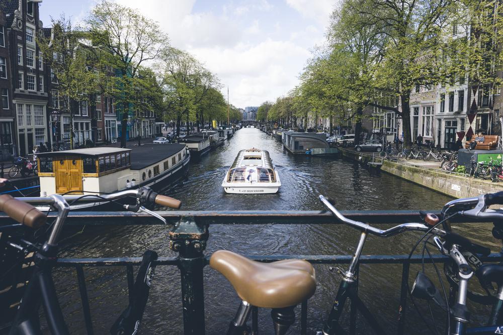 AmsterdamDay4-02019.jpg